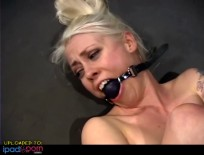 Lee, Bobbi Starr (306),bondage,pain,sandm